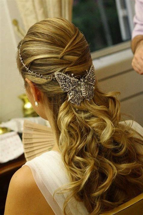 Wedding Hair Accessories Butterfly by Butterfly Wedding How To Plan A Wedding With A Butterfly