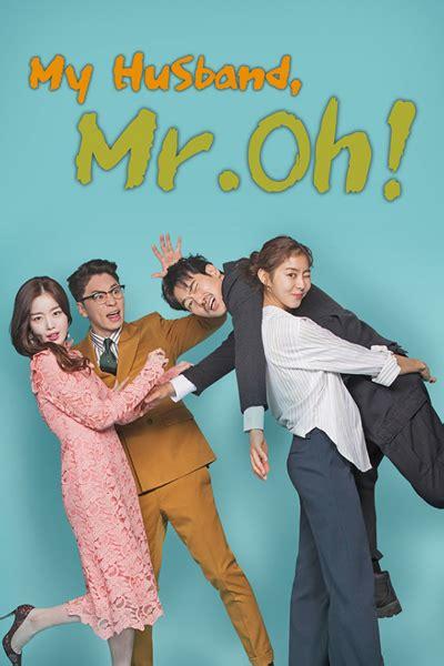 dramacool su asian drama movies and shows english sub full hd dramacool