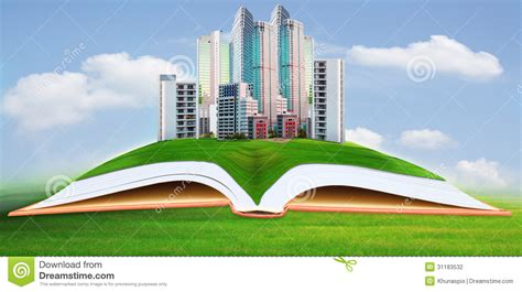 architecture to construction and everything in between books building architecture design modern house