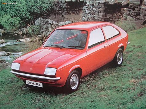 vauxhall vauxhall 1975 vauxhall chevette l related infomation specifications
