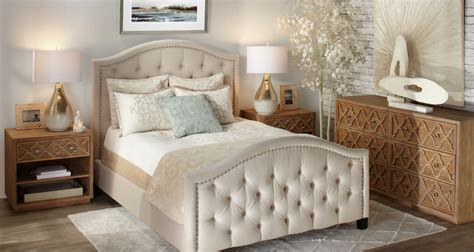 z gallerie bedrooms stunning z gallerie bedroom gallery home design ideas