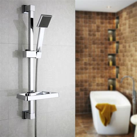 25 best ideas about held shower on