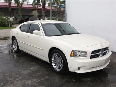 2006 dodge charger sedan purchase used 2006 dodge charger se sedan 4 door 3 5l in