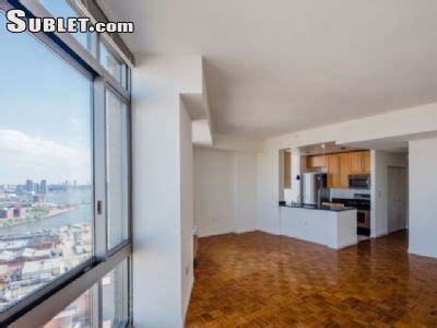 2 bedroom apartments for rent long island long island city unfurnished 2 bedroom apartment for rent