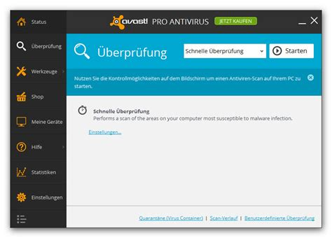 avast pro antivirus 2015 download avast pro antivirus 2015 kaufen gutschein rabatt download