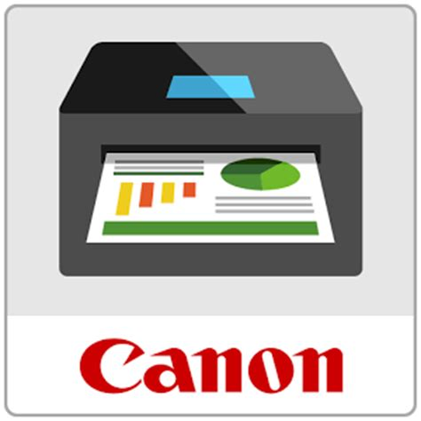 canon service canon print service android apps on play