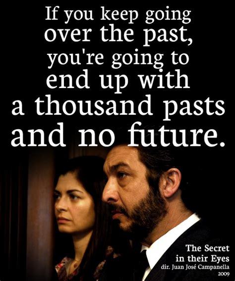 film quotes uk the secret movie quotes quotesgram