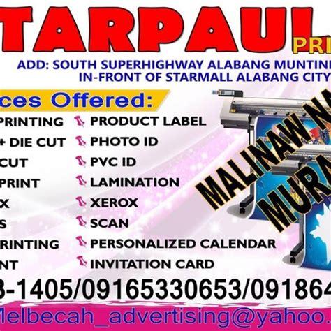 layout for tarpaulin printing tarpaulin printing for wedding melbecah advertising services