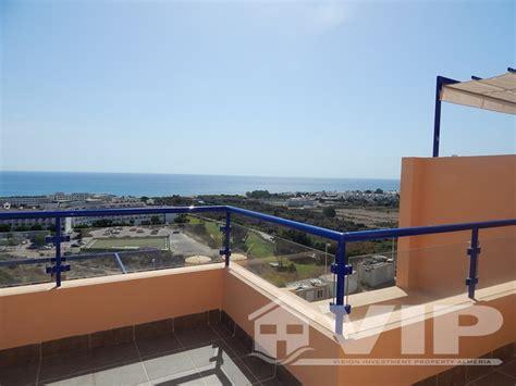 alquiler apartamentos mojacar playa vip7239 apartamento en venta en mojacar playa almer 237 a