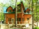 Chasing Fireflies Cabin by Best Cabins In Oklahoma Chasing Fireflies