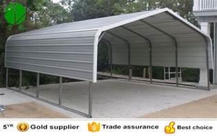 Used Car Port by Used Metal Carport For Sale Carport 2017