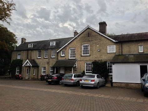 wedding packages best western plus cambridge quy mill main building picture of best western plus cambridge quy