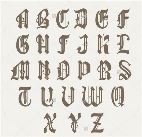 Vintage Lettering Fonts 10 Vintage Fonts Ttf Otf Format Design