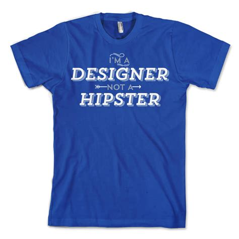 design t shirt high quality rbe graphics resource typography high quality t shirts