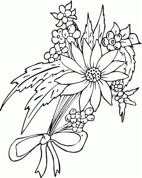 30 Pretty Coloring Pages Coloringstar Pretty Coloring Pages For