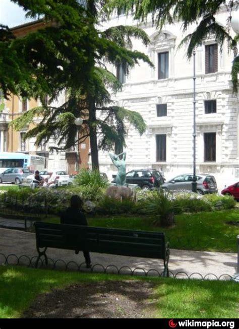 giardini carducci giardini carducci perugia