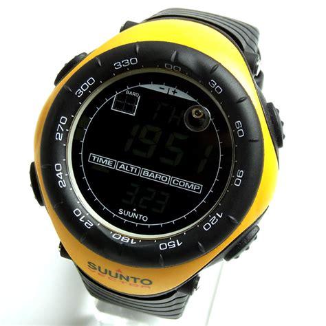 Jam Tangan Suunto M5 jual jam tangan casio original harga miring suunto