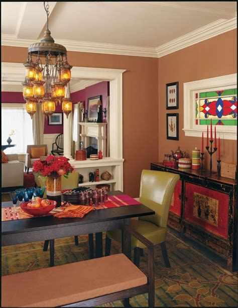 best colors for dining rooms 78 best paint colors for dining rooms images on pinterest