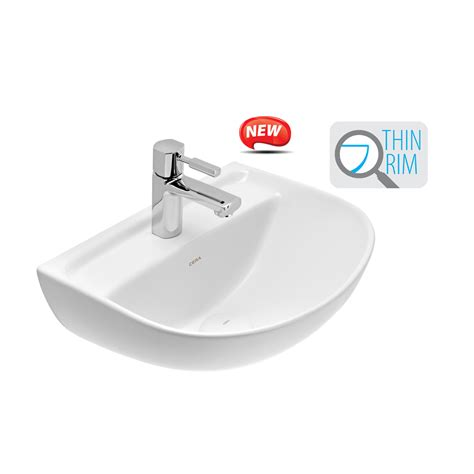 Kitchen Sink Cabinet Accessories - table top wash basins cera sanitaryware limited