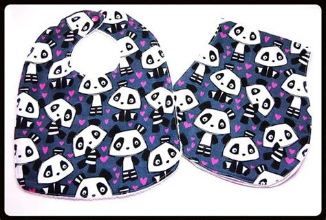 Hey Baby Panda Square Bib 23 best onesie twosie images on babys