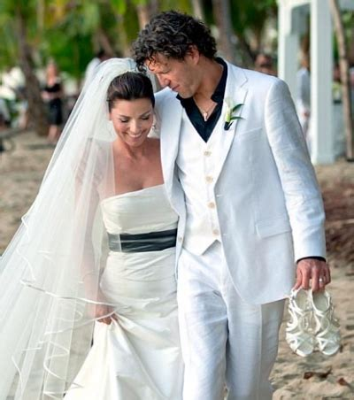 is shania twain a stepmom celebrity couples happy endings in 2011