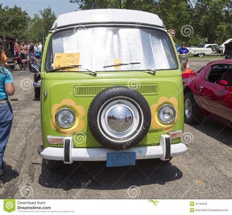 volkswagen hippie van front van volkswagen hippie nike dunk high pro sb