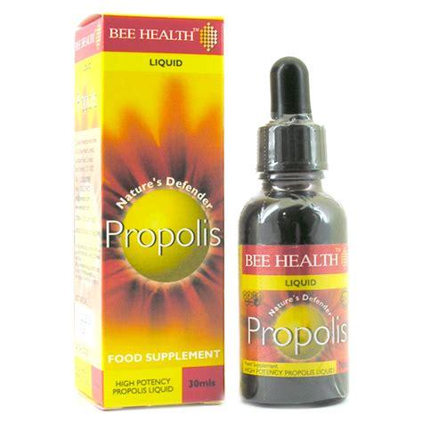 Natures Care Royal Propolis 1000 Isi 30 Kapsul bee health propolis liquid 30ml ebay