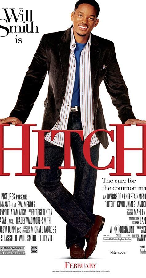 film love doctor hitch 2005 imdb