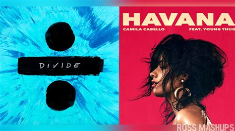 download lagu camila cabello havana download lagu ariana grande havana ft camila cabello
