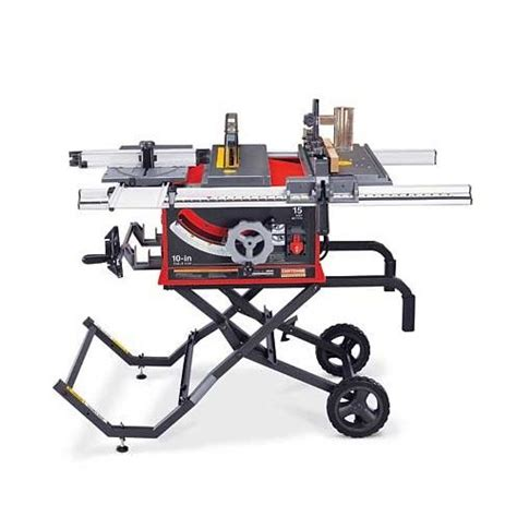 table saw portable base which portable table saw to buy tools equipment