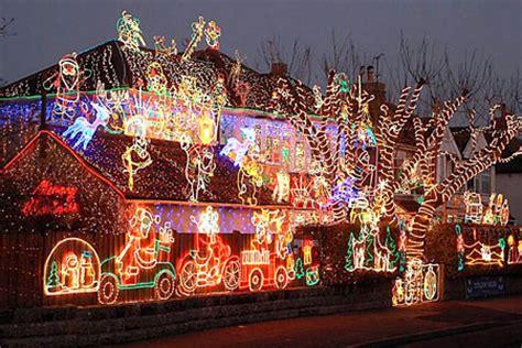 hpanwo tv christmas lights