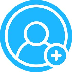 followers apk app real followers apk for windows phone android and apps