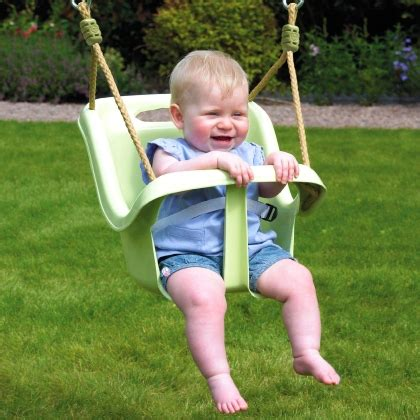 tp baby swing tp early fun baby swing seat tp early fun baby swing seat