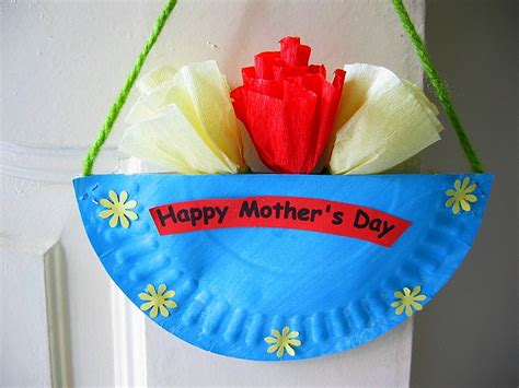 easy mothers day crafts s day crafts for wright homes