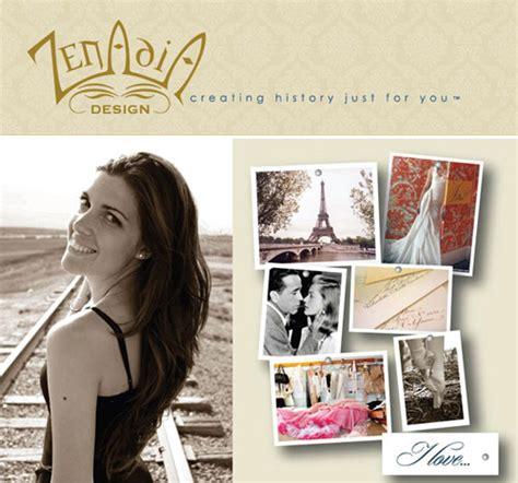 zenadia design instagram wedding planning 101 invitation design process junebug
