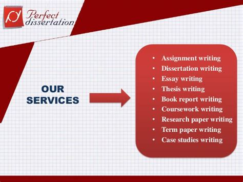 dissertation provider buy a masters dissertation stonewall services