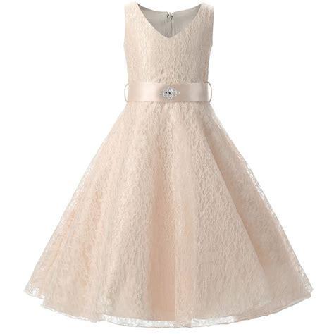 Best 25  Dresses for teenage girls ideas on Pinterest