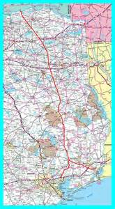 keystone pipeline map texas texas highways pipeline map maps