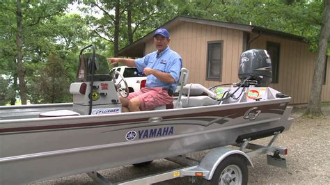 g3 boats youtube g3 sportsman g3 1860cct the most versatile fishing