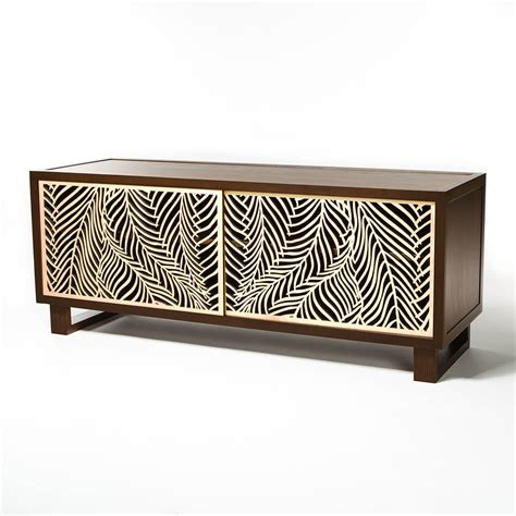 la credenza luxury credenza for your home 2018 9fitmonths