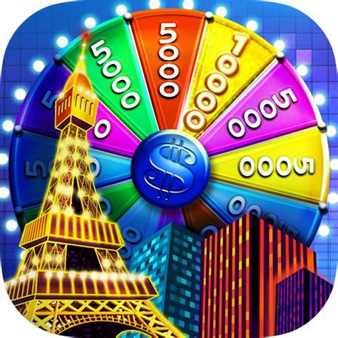 jackpot apk vegas jackpot slots casino apk mod v1 1 0 apkformod