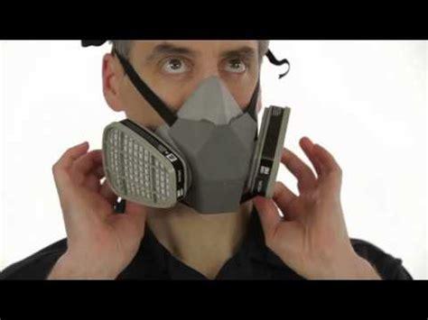 3m 6000 7500 half mask respirator facepiece comparison 3m 6000 7500 half mask respirator facepiece comparison