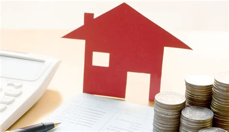 about house loan know about the various kinds of housing loans hdfc blog