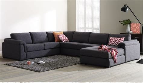 corner sofa with chaise lounge chelsea corner fabric chaise lounge focus on furniture