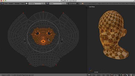 tutorial blender uv mapping blender uv mapping