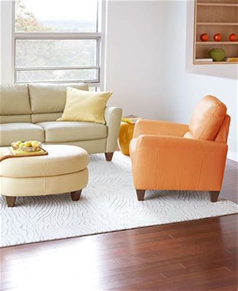 almafi living room furniture sets pieces leather