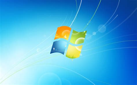 wallpaper in windows 7 location change wallpaper in windows 7 windows7support247