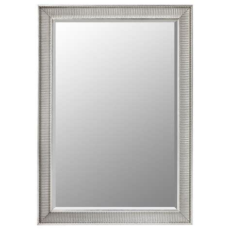 minde mirror 120x40 cm ikea mirrors free standing mirrors ikea