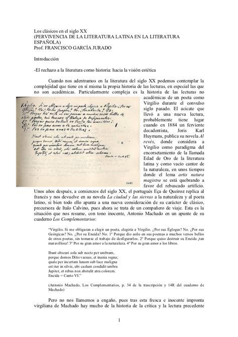 utopa clsicos de la b012cnj48q los cl 225 sicos en el s xx