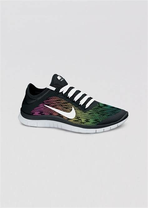 Nike Freezoom 2 nike nike lace up running sneakers s free 3 0 v5